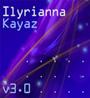 KayaZ Ilyrianna v3.0 CD