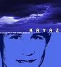 KayaZ v2.0 CD