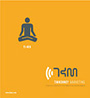 Ti-Ken Meditations from TKM2 CD